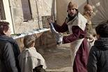 Mercat Medieval 2011: Mercadal V.O.