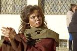 Mercat Medieval 2012: Mercadal V.O.