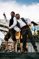 Fira d'Andorra 2013