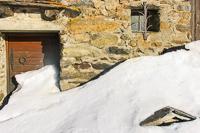 Descobrim la Vall d'Incles (hivern)