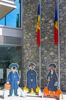 Ballada de Sardanes (Dia de la Constitució)