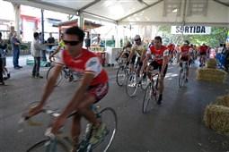 Retrotrobada Ciclista 2015