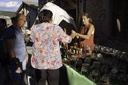 Festes de Pinós de Bagà (2016)