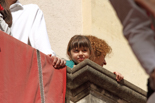 La diada de Santa Úrsula