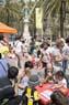 Onze de Setembre 2008. Festa per la llibertat, a Barcelona