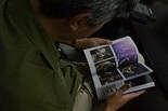 Xerrada sobre Deep Purple a càrrec de Jordi Bianciotto