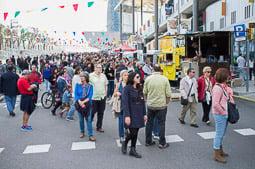 Lost&Found Market als Encants de Barcelona