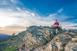 Les millors fotos de la setmana de Nació Digital   Ultra Montseny 2015.</br>Foto: Josep M. Montaner