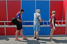 Eleccions al FC Barcelona, 2015