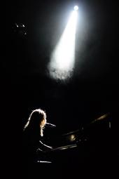 Mercat de Música Viva de Vic 2015 (II) Bikimel.