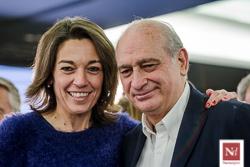 Eleccions 20-D: Acte central del PP a Barcelona