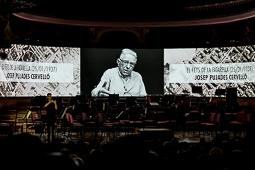 «L'últim assaig», commemoració dels 80 anys de l'inici de la Guerrra Civil