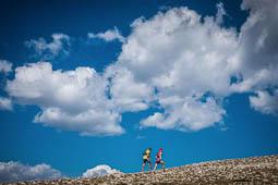 Les millors fotos de la setmana de Nació Digital <a href='http://www.naciodigital.cat/naciofotos/galeria/14759/pagina1/cursa/marrana/vallter/2016'>La Marrana Skyrace, amb sortida i arribada a l'estació d'esquí de Vallter 2000, dos circuits de 22 i 11 quilòmetres pels pics més importants de la zona alta del Ripollès.</a></br> Foto: Josep M. Montaner