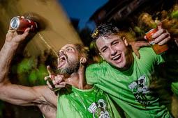 Les millors fotos de la setmana de Nació Digital <a href='http://www.naciodigital.cat/naciofotos/galeria/14754/pagina1/festa/major/taradell/2016/birracrucis' >Birracrucis de la festa major de Taradell.</a></br> Foto: Adrià Costa