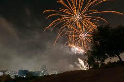 Les millors fotos de la setmana de Nació Digital <a href='http://www.naciodigital.cat/naciofotos/galeria/14802/foto/6568'>Els focs artificials posen punt i final a la Festa Major de Sabadell..</a></br> Foto: Juanma Peláez