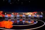#25N: debat de TV3