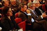 28N: acte del PSC a Reus