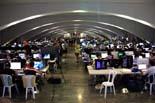 Campus Party de València