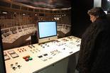 Centre d'Informació de la nuclear d'Ascó L'interior del centre d'informació de la central nuclear d'Ascó té organitzats diferents activitats i mòduls per conèixer la importància de l'energia nuclear i la seva vinculació amb el dia a dia.