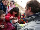Dia Mundial de les Zones Humides a Amposta