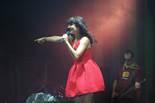 Diada Nacional: Concerts a la Festa per la Llibertat