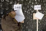 28N: eleccions al Parlament de Catalunya