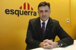 Entrevista a Joan Puigcercós