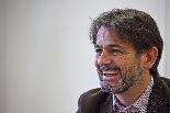 Entrevista a Oriol Pujol