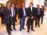 Participació catalana a FITUR