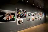 Exposició: «Souvenir» de Martin Parr al CCCB