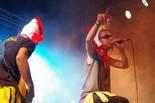 Festa Major de Gràcia: concerts