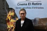 Festival Internacional de Cinema Fantàstic de Sitges 2013