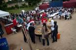 Festival Revela't a Vilassar de Dalt, 2013