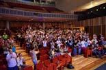 Mercat de Música Viva 2010:  diumenge 19