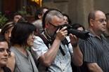 MMVV 2011: dissabte Foto: Albert Alemany
