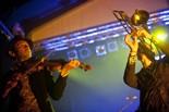 MMVV 2011: dissabte Santa Macario Orkestar. Foto: Adrià Costa