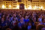MMVV 2011: dissabte Pastora. Foto: Joan Parera