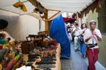 Mercat del Comte Arnau