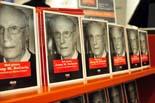 Presentació del llibre «Què pensa Josep Maria Ballarín»