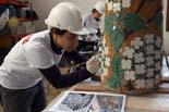 Restauració del recinte històric de l'Hospital de Sant Pau