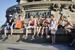 Turisme a Catalunya