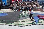Alguns dels esports dels X Games