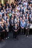 Alcaldes pel 9-N