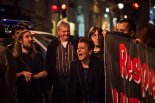 #14N: concentració per denunciar l'actuació dels Mossos