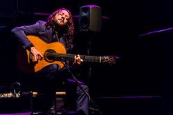 Mercat de Música Viva de Vic 2015 Cants Oblidats