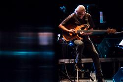 Mercat de Música Viva de Vic 2015 Carles Benavent