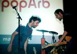 popArb d'Arbúcies 2011
