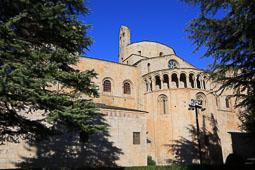 Fira de Sant Ermengol de La Seu d'Urgell