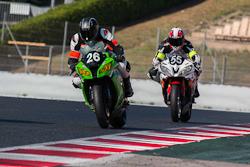24 Hores Moto 2016