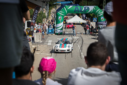 Festival Motorsport Alp 2500